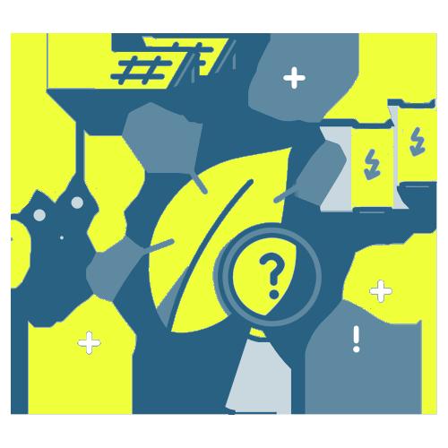 Innovation Sprints